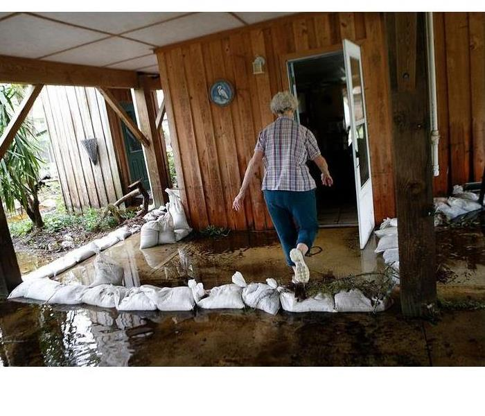 Storm Damage Home Insurance and Storm Damage
